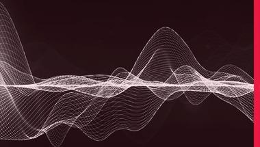 fiabilité vibratoire