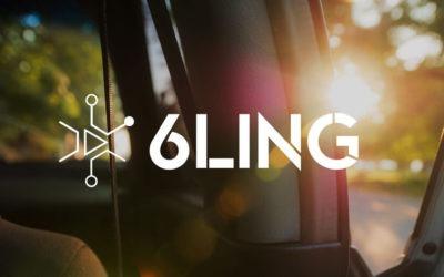 6LING, spécialiste de l'étanchéité dans l'ingénierie