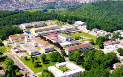 Industrie Aéronautique et Spatiale : un Test Center dédié en Normandie