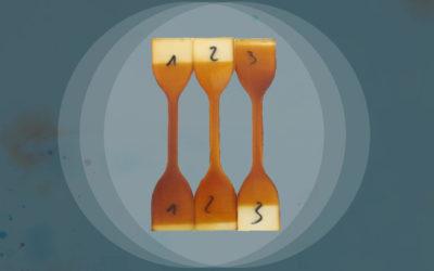 Le Temps d'Induction à l'Oxydation (OIT) et la Température (OOT).