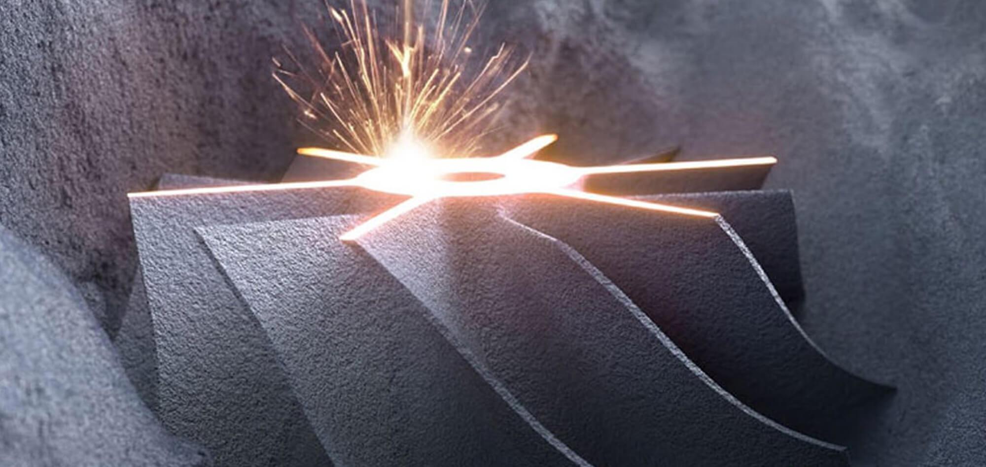 fabrication additive laser sur lit de poudre thèse cifre laboratoire anrt