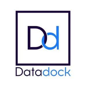 datadock formation qualité