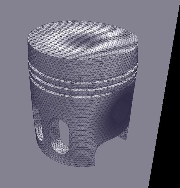 simulation modélisation calculs