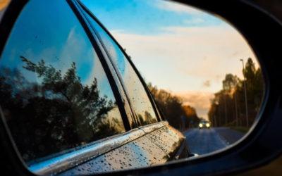 Thermoplastiques : des matériaux pour des étanchéités automobiles 100% recyclables