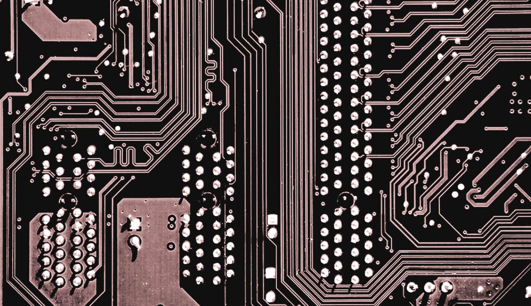fiabilité électronique composants