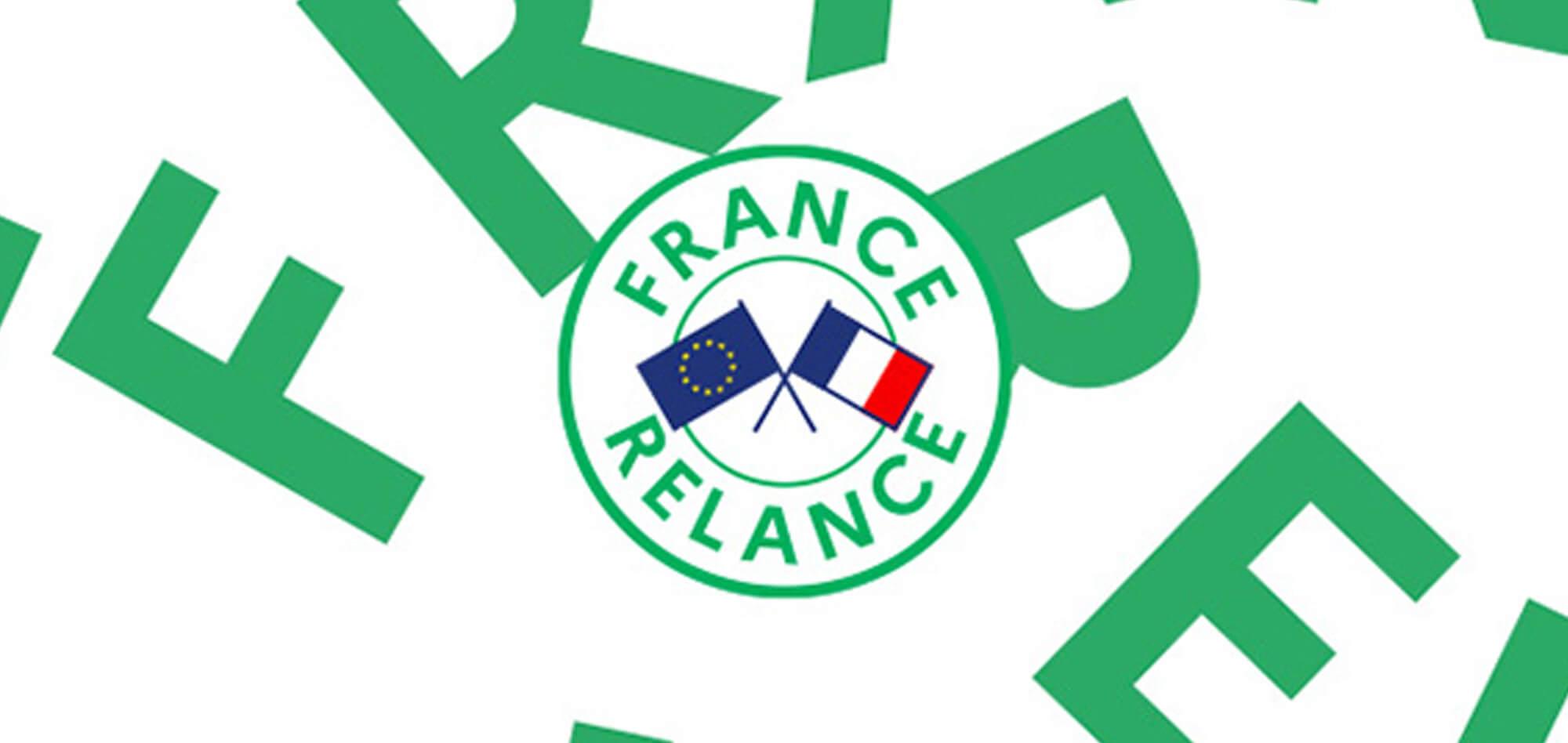 france relance dynawatt