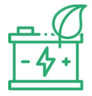électrification green energy emobilité électrique